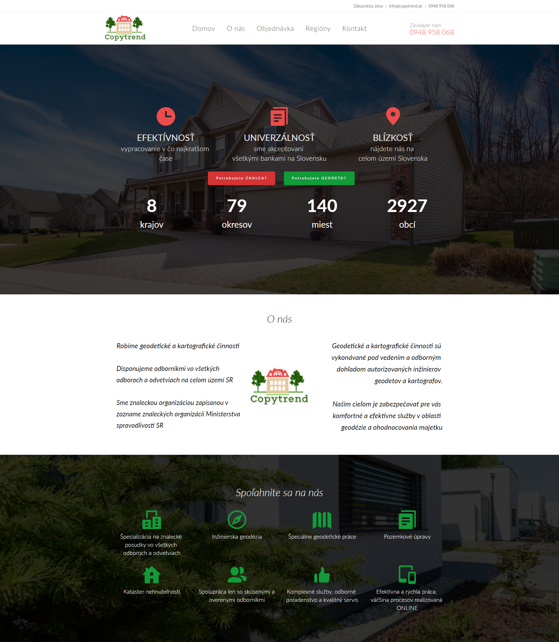 copytrend-portfolio-preview