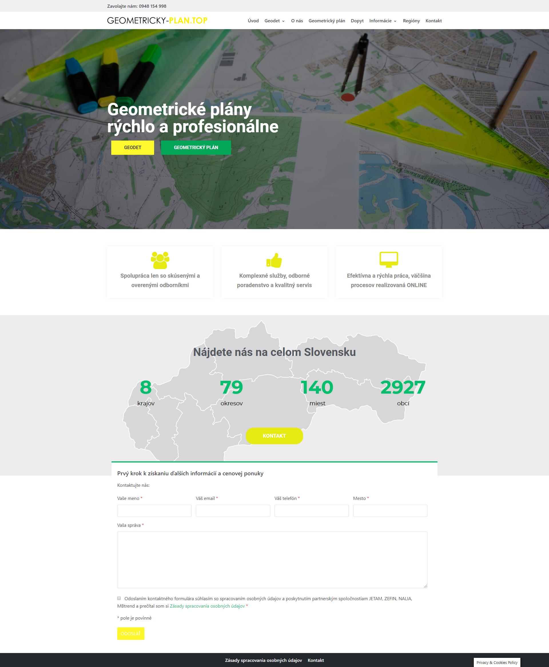 geometricky-plan-top-portfolio